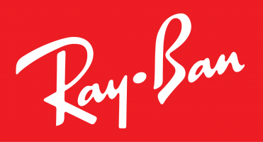 כן, גם משקפי ריי-באן נשלחות לישראל – עם משלוח חינם!