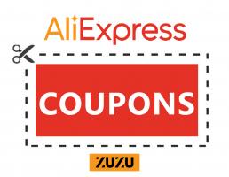 ! Aliexpress 11.11 After Sale – קופונים חמים שעדין עובדים!