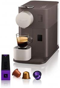 """מכונת קפה Nespresso Lattissima One רק ב604 ש""""ח עד הבית במקום 849 ש""""ח!"""