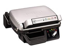 טוסטר גריל של טפאל Tefal GC450B27 Super Grill 2-in-1 – הכי זול שהיה!
