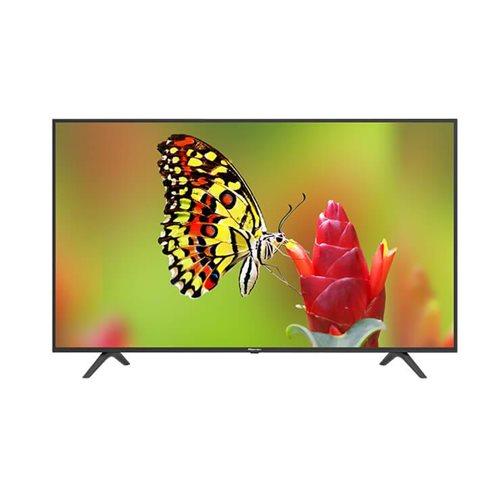 """ביקשתם? קיבלתם! רק עד מחר בבוקר ב08:00! קופון בלעדי לטלויזיה 65"""" Smart TV 4Kמבית HISENSE דגם H65B7100IL עם משלוח חינם! רק ב2590שח!"""