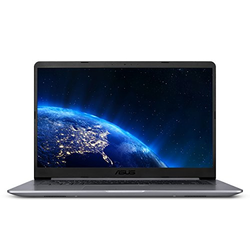 "ASUS VivoBook – לפטופ קליל עם מפרט מצויין רק ב2079 ש""ח כולל משלוח חינם!"