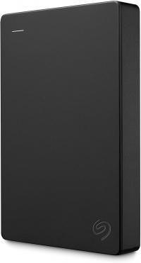 Seagate Portable 5TB כונן גיבוי חיצוני ב₪380 עד הבית!