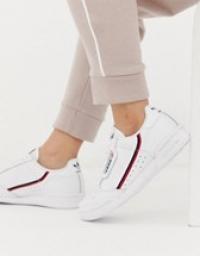 "Adidas Originals Continental 80 – מבחר צבעים ומידות רק ב185-195 ש""ח"
