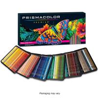 קצת אומנות לנשמה – צבעים ועפרונות איכותיים של ARTEZA, Pirsmacolor ועוד!