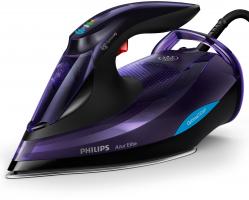 "Philips GC5039/30 Azur Elite – דגם העלית בסדרת המגהצים הכי מומלצת באמזון! 3000W רק ב502 ש""ח!"