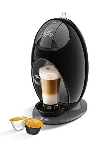 "Nescafé Dolce Gusto Jovia רק ב220 ש""ח עד הבית"