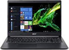 """מחשב נייד Acer Aspire 5 עם CORE I7, 12GB RAM, 512GB SSD – רק בכ2710 ש""""ח עד הבית!"""