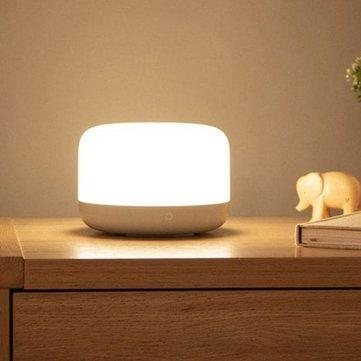 Yeelight YLCT01YL – מנורה חכמה – רק ב32.99$