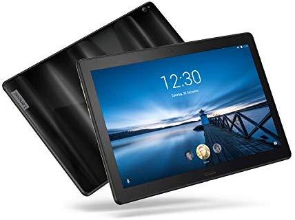 """חזר! Lenovo Smart Tab P10 10.1 – טאבלט אנדרואיד מומלץ במחיר הכי זול אי פעם! רק 629 ש""""ח! (אמזון/KSP)"""