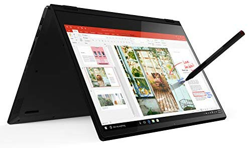 "Lenovo Flex 14 – מחשב נייד אידיאלי – בגרסא המשודרגת! – רק בכ2112 ש""ח עם משלוח חינם!"