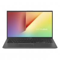 """ASUS VivoBook 15 Thin and Light – המחשב האידאלי לבית! רק ב1,545 ש""""ח!"""