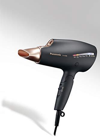 """מייבש שיער מקצועי – Panasonic EH-NA98 Nanoe רק ב527 ש""""ח"""