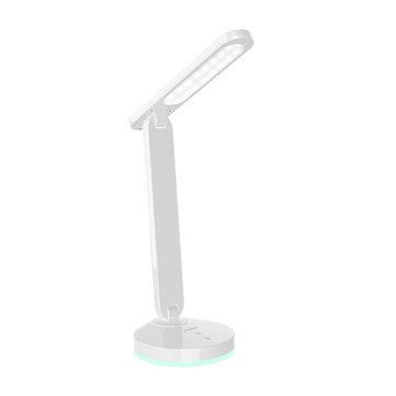 BlitzWolf® BW-LT16 – מנורת שולחן קומפקטית עם RGB – רק ב13$