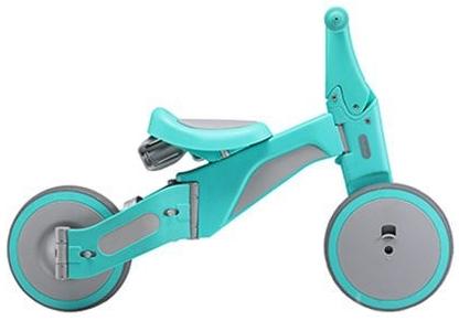 """אופני איזון ורכיבה 2 באחד של שיאומי – Youpin – רק ב235 ש""""ח עם משלוח חינם!"""