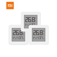 מדחום ביתי XIAOMI Mijia Bluetooth Thermometer 2 (הגרסא החדשה) רק ב5.81$