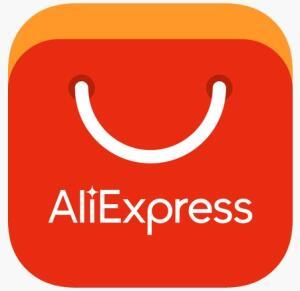 כמה קופונים פעילים לסייל החורף של AliExpress