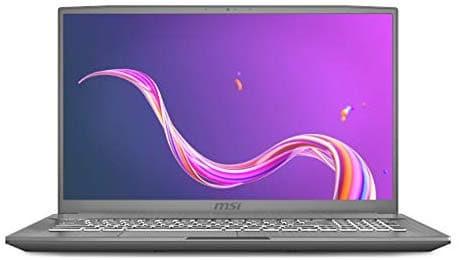 """MSI Creator 17M – לפטופ גיימינג/יוצרים חזק עם מסך 17"""" רק ב4,742 ש""""ח"""