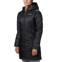 """מעיל נשים Columbia Mighty Lite במבחר צבעים ומידות ללא מכס! רק $69.98 / 241 ש""""ח"""
