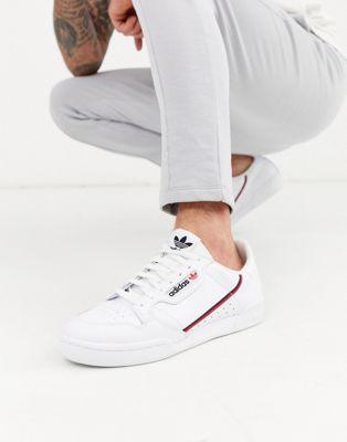 """לקט נעלים נבחר לגברים – ללא מכס! כל המותגים השווים – רק ב140-260 ש""""ח ומשלוח חינם!"""