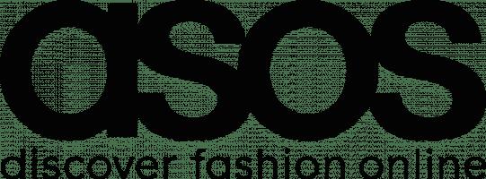 פינוק ל24 שעות בלבד! | קופון 20% הנחה על אלפי פריטים נבחרים מהSALE לגברים ונשים בASOS!
