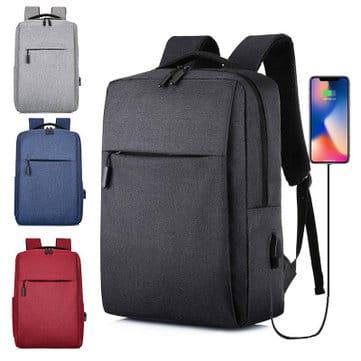 תיק גב שיאומי Mi backpack classic רק ב$10.99