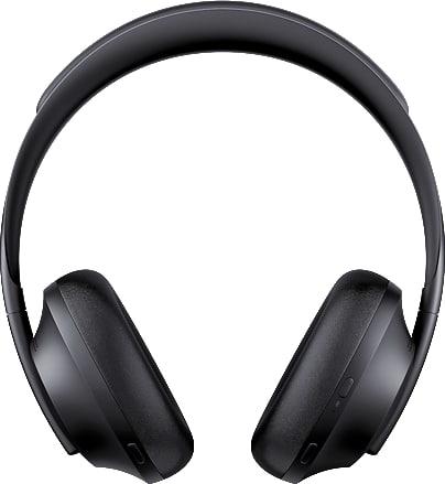 עודכן! Bose 700 – מהאוזניות הטובות בעולם עם סינון רעשים אקטיבי ב₪1290 (יבואן רשמי!)