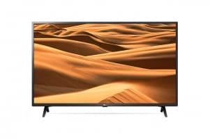 """49"""" LG 4K 49UM7340 – הטלויזיה הכי מומלצת במחיר הכי הטוב ברשת! רק 1701 ש""""ח ומשלוח מהיר חינם!"""