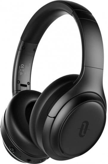 אוזניות – TaoTronics | Buddyphones ב20% הנחה!