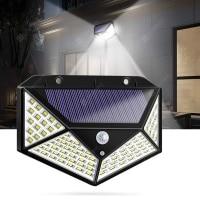 תאורה אוטומטית עם חיישן קרבה – רק ב7.99$
