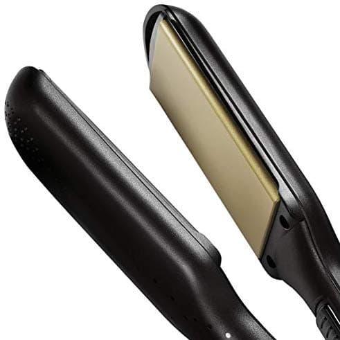 """מחליק שיער מקצועי – ghd Max Styler בדיל היום! 547 ש""""ח"""