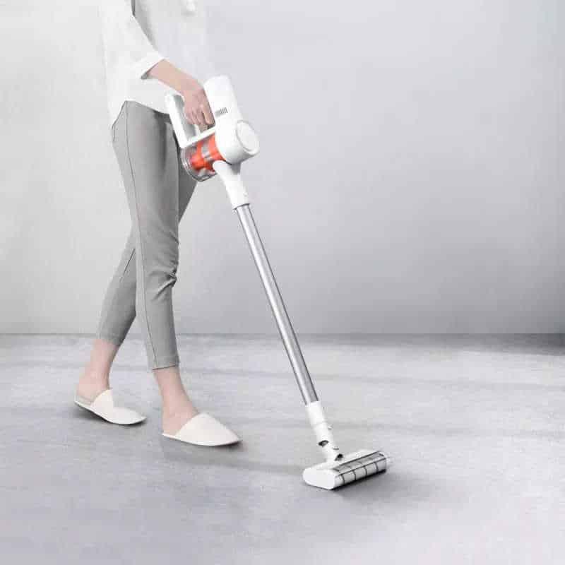 Xiaomi Mijia 1C Handheld Wireless Vacuum Cleaner household Wireless Sweeping cyclone Suction Multifunctional Brush.jpg q50