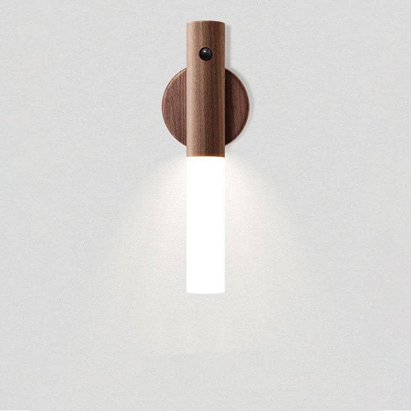 יפה!!! Sothing Zero-S – תאורה אוטומטית חדשה מבית שיאומי – 3 באחד רק ב$17.69!