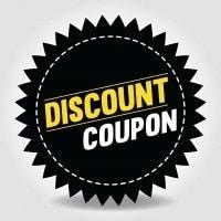 קופון 2$ בקניה מעל 15$ לאליאקספרס!