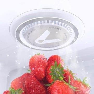 מטהר אוויר למקרר של שיאומי – viomi vf1-cb רק ב5.99$!