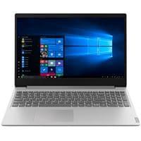 """מחשב נייד """"15.6 Lenovo IdeaPad עם Core I5 דור 10, הרחבת אחריות ל3 שנים ומשלוח מהיר חינם רק ב2490 ש""""ח!"""