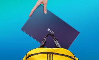ASUS VivoBook 15 – בהטבת משלוח חינם בNewegg! עם 512GB SSD, RYZEN 7 ו-VEGA 10 רק בכ₪2,292!