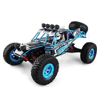 באגי על שלט – JJRC Q39 HIGHLANDER 1:12 4WD RC – רק ב$69.9 ומשלוח מהיר!