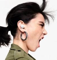 """אוזניות אלחוטיות +Samsung Galaxy Buds ב439 ש""""ח עם משלוח חינם!!!"""