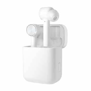 XIAOMI AIRDOTS PRO | אוזניות משובחות עם סינון רעשים אקטיבי במחיר מעולה! רק ₪147 כולל משלוח!