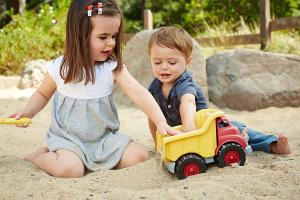 לקט מבצעי צעצועים ומשחקים לילדים (בכל הגילאים) בדיל היום!