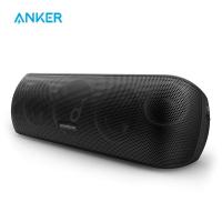 בום! Anker Soundcore Motion Plus – הרמקול האלחוטי הכי טוב והכי חזק! יותר טוב מJBL/SONY/BOSE – מתחת לרף המכס! רק 70.76$!