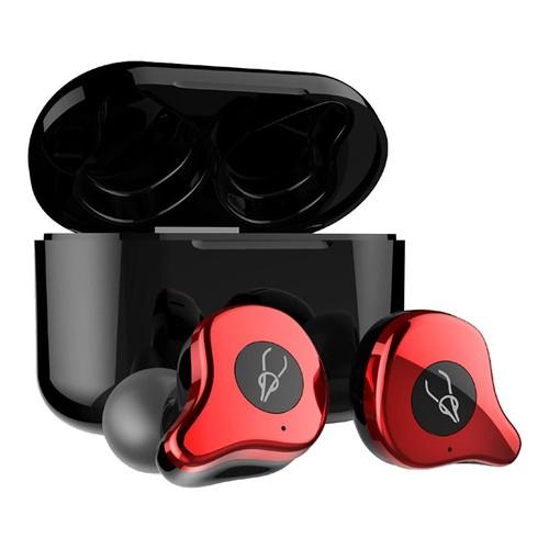 Sabbat E12 Ultra – אוזניות TWS מעולות לאוהבי באס חזק! רק 49.99$ (ואפשרות משלוח מהיר!)