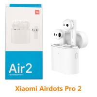 Xiaomi AIR 2  – אוזניות TWS – הכי זול אי פעם! רק 29.59$!