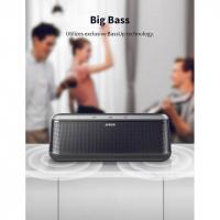 רמקול אלחוטי חזק ואיכותי בלי מכס! אנקר +SoundCore PRO – הכי זול אי פעם! רק $51.79
