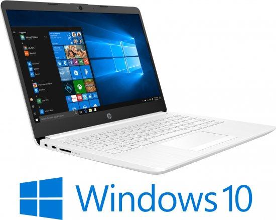 HP Laptop 14 – מחשב נייד משתלם – רק ₪2249!