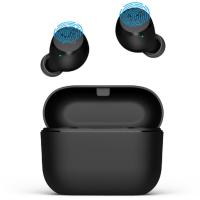 מבצע השקה גלובלי! אוזניות EDIFIER X3 TWS החדשות רק ב19.99$!