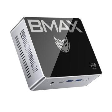 """מיני מחשב Bmax B2 Plus – רק ב179.99$ (692 ש""""ח עם ביטוח מכס)"""