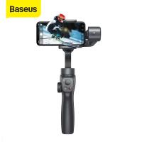 גימבל Baseus החדש – רק ב60.99$!