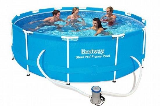 חם, חם, מתחמם! אז כנסו לבריכה! לקט בריכות מבוקשות לרגל שבועות!